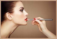 Elena Renz Make-Up
